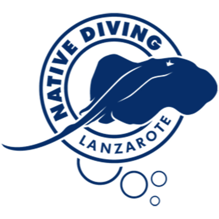 NATIVE DIVING LANZAROTE