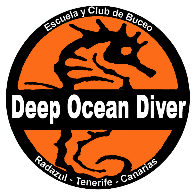 Deep Ocean Diver - PADI & CRESSI DIVE CENTER