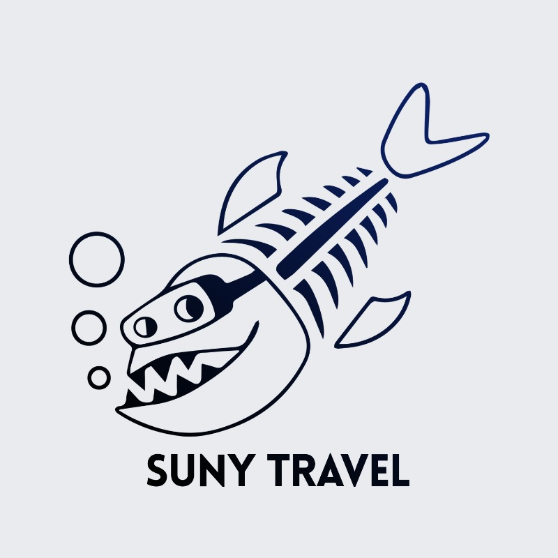 Suny Travel Diving Agency